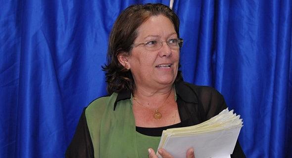 Ex-prefeita de Dário Meira terá que devolver R$ 1,2 milhão aos cofres municipais