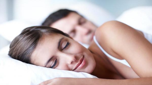 Você sabe qual o melhor horário para ir para a cama? Confira.