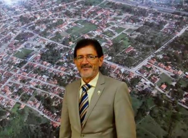 Amélia Rodrigues: Ex-prefeito é acusado pelo MP-BA de enriquecimento ilícito