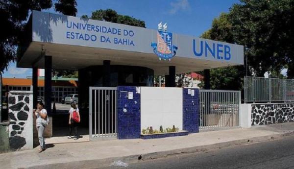 Greves dos professores da Universidade Estadual da Bahia chega ao fim