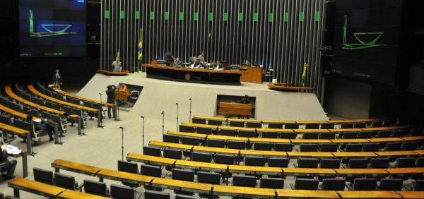 Aposentadoria especial: 25 deputados baianos não abrem mão de plano que paga até R$ 33 mil; veja a lista.