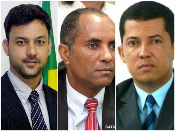 MP-BA aceitou denúncias contra 16 acusadas por organizações criminosas em Ilhéus