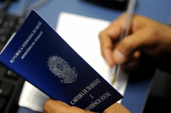 UNINASSAU abre vagas de emprego em três diferentes áreas; confira