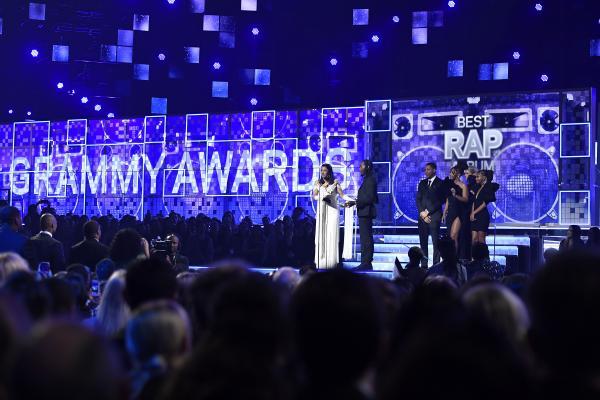 Indicados ao Grammy 2020 serão conhecidos em novembro