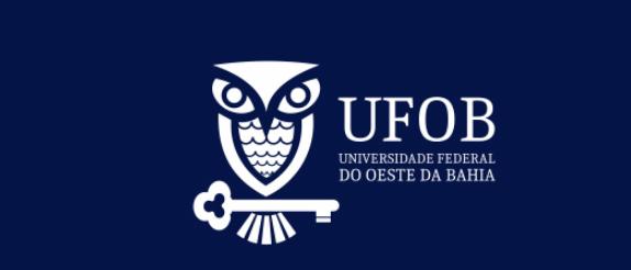 Inscrições para concurso público da UFOB são prorrogadas até dia 20