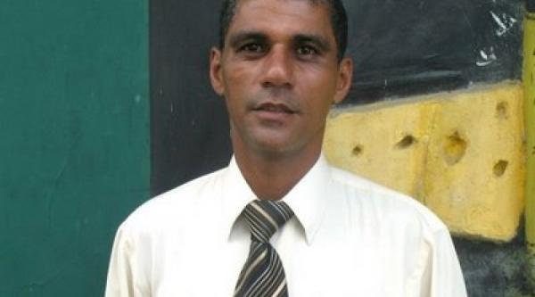 Ex-vereador de Itabuna é preso em hospital de Ilhéus