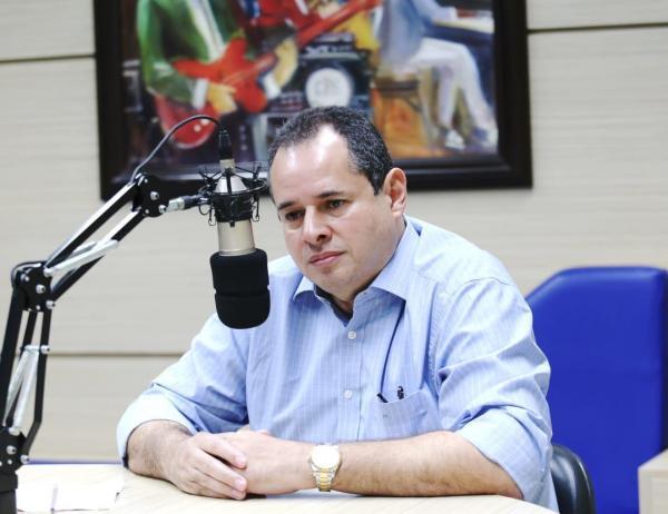 Nelson Leal elogia decisão do Governo da Bahia em reduzir o ICMS do querosene usado na aviação