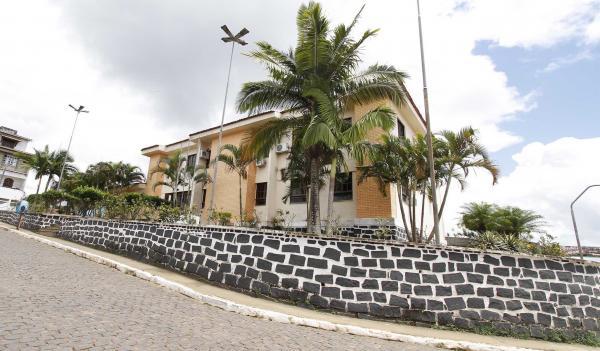 Eleição extra em Camamu para escolha de prefeito ocorre em 1° de setembro