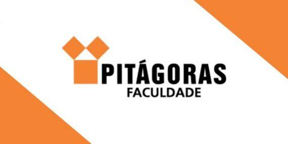Faculdade oferece 800 vagas em minicursos gratuitos em Jequié