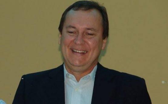Prefeito de Uruçuca é condenado e perde direitos políticos