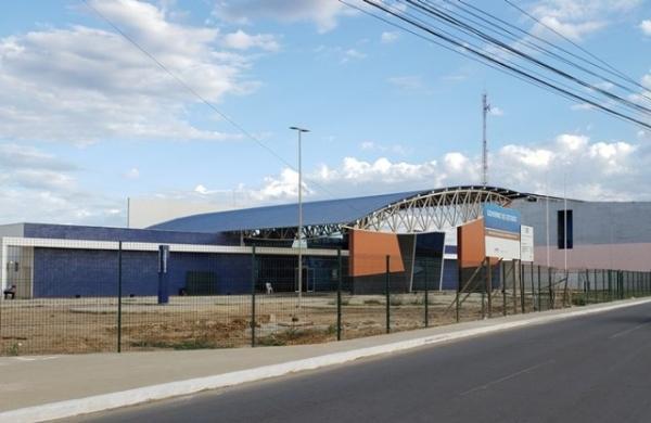 Inauguração da Policlínica Regional de Juazeiro acontece dia 30.