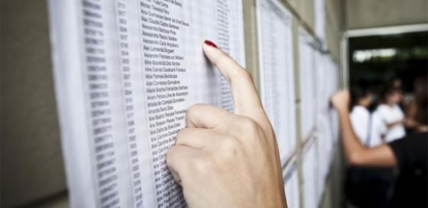 Estado nomeia mais 277 professores e coordenadores pedagógicos aprovados no concurso público da Educação