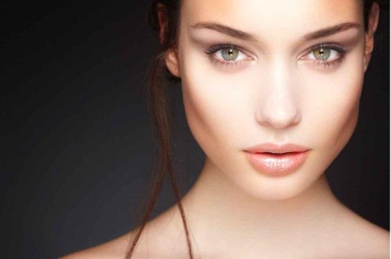 Procedimentos minimamente invasivos para tratamento facial