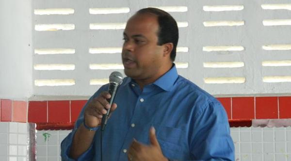 TJ-BA condena Prefeito de S. Amaro e terá que devolver mais de R$ 81 mil