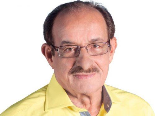 Itabuna: Começou a disputa pela prefeitura