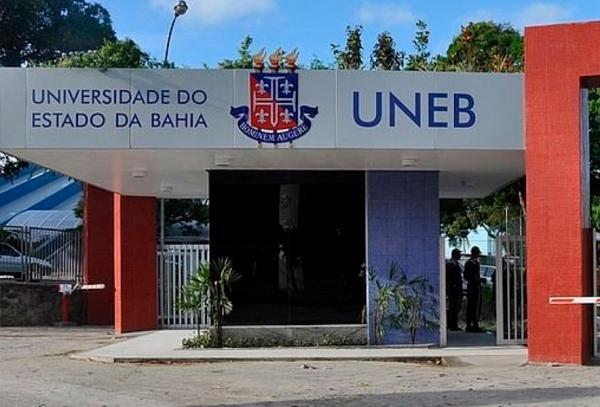 UNEB Campus de Valença promove roda de conversa sobre suicídio.