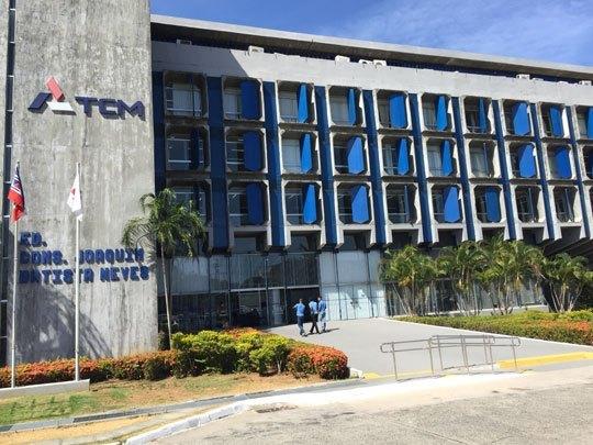Ex-prefeito de Ituberá deve devolver R$150 mil