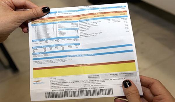 Bahia: Conta de luz pode ficar até 15% mais cara em abril
