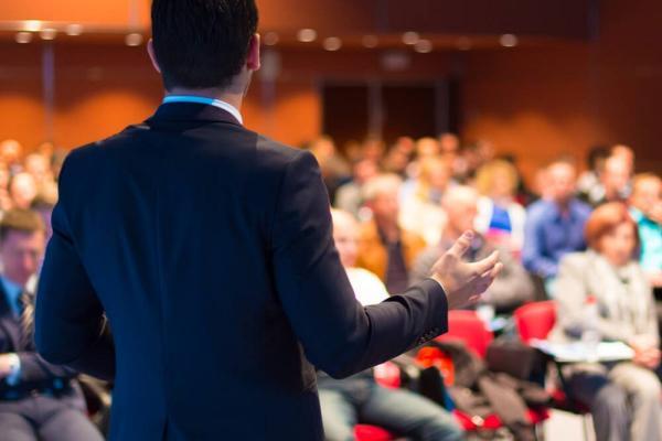 Palestra de 'Marketing & Vendas - O Poder da Inteligência' acontece nesta sexta-feira, 02, em Gandu