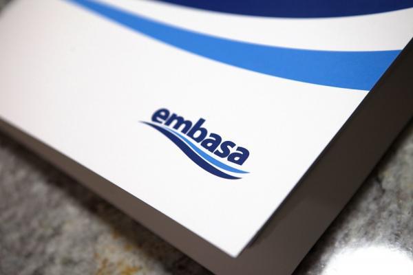 """Embasa: Em breve publicaremos o edital,"""" disse Rui."""