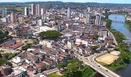 Prefeitura deve R$ 74,9 milhões em FGTS