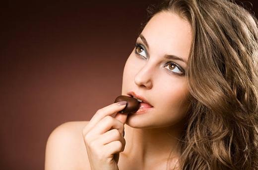 Ilheus: Chocolate aparece entre os sete melhores do mundo