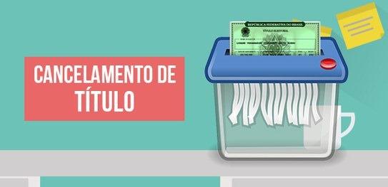 Wenceslau Guimarães: mais de 7 mil títulos podem ser cancelados pela Justiça Eleitoral
