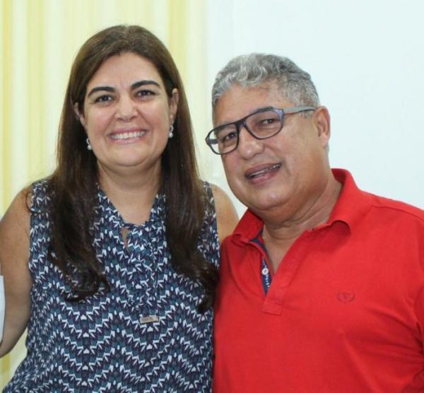 """Camamu: Rosemberg diz que campanha de Ioná continua: """"vamos ao TRE"""""""
