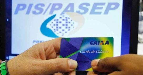 Banco do Brasil e Caixa iniciam pagamento de cotas do PIS/Pasep