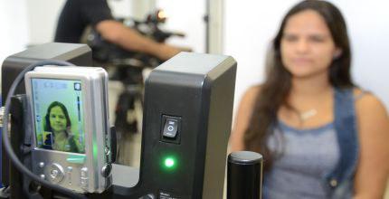 Mais de 2 mil eleitores de Piraí do Norte não atenderam convocação da Justiça Eleitoral