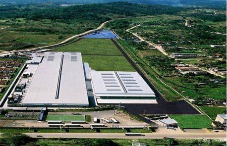 Itabuna: Lupo anuncia investimento da marca e vai gerar 150 novos empregos