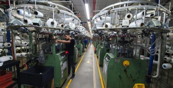 Investimentos de R$ 155 milhões devem gerar 1,4 mil novos empregos em Itabuna e Ilhéus