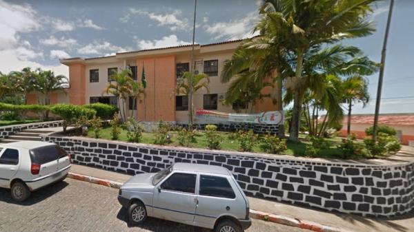 TRE-BA julga três ações envolvendo as eleições nesta terça em Camamu