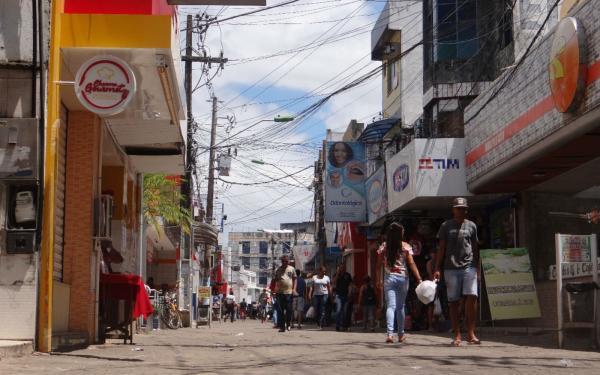 Quatro cidades do baixo sul da Bahia ficam oito horas sem energia elétrica