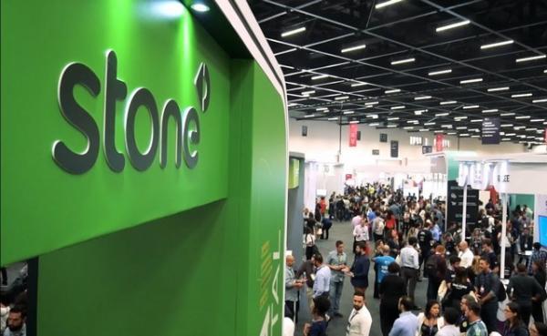 Stone abre vagas de emprego em várias cidades da Bahia