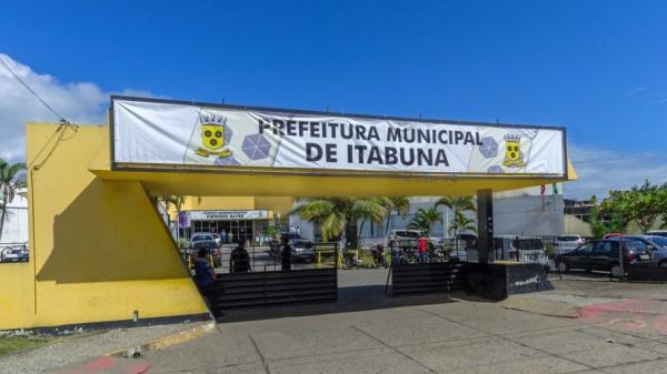 Eleições 2020: Seis nomes se articulam para o próximo pleito em Itabuna
