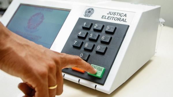 Eleição complementar define novo prefeito de Camamu neste domingo (1º)