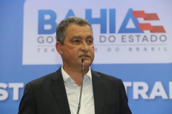 Governador lança projeto Mais Estudo na segunda-feira