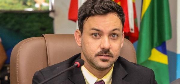 Pela terceira vez, MP denuncia vereador, empresário e ex-servidores em Ilhéus