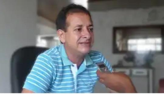 Ex-prefeito de Itajuípe (BA) é condenado pelo desvio de R$ 360 mil