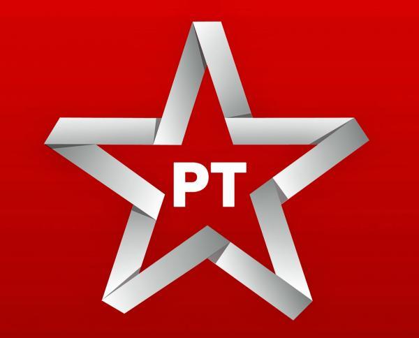 De olho em 2020, PT em Gandu realiza 'eleição interna para presidente'.
