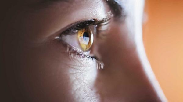 Os olhos sofrem mais nessa época do ano; saiba como cuidar