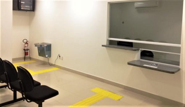 Itabuna: Laboratório de análises clínicas realiza exames gratuitos