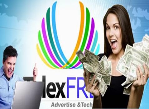 Justiça decreta falência da Telexfree
