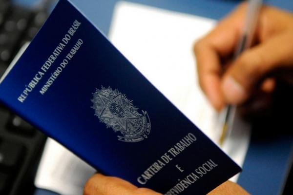 Sine Bahia oferece 53 vagas de emprego em Itabuna, Ilhéus e Jequié nesta quinta (12)