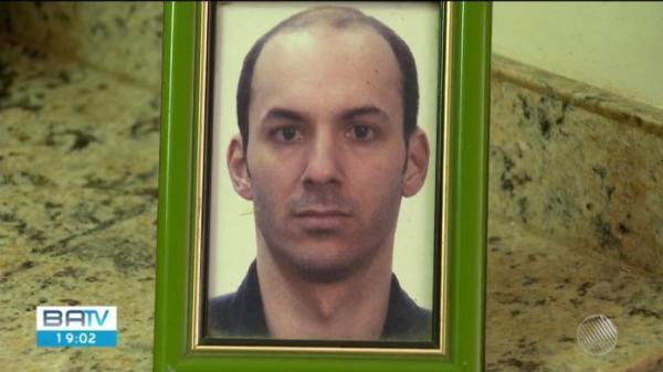 Família procura sociólogo de 42 anos desaparecido há oito dias em Ibicaraí
