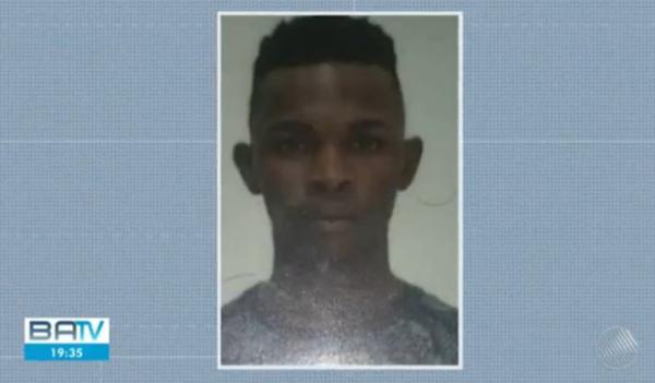 Jovem de 19 anos morre após entrar no mar em Península de Maraú