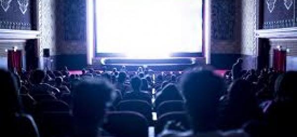 TVE exibe filmes produzidos em Ilhéus e Ipiaú