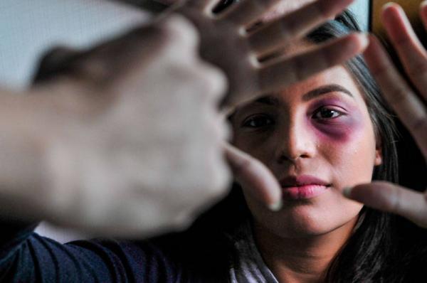Agressão contra a mulher vai gerar custos financeiros para o agressor