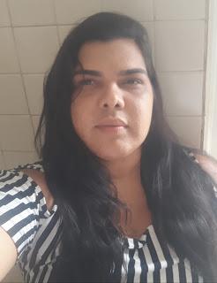 Vereadora Ione de Nova Ibiá responde a matéria tendenciosa, 'Minha caminhada é transparente e responsável'